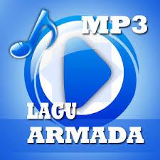 download mp3 armada harus terima download mp3 armada app for android