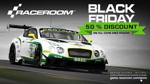 cars black friday news black friday sale sector3 studios forum