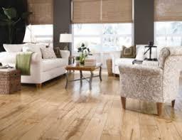 laminate flooring ted s floor covering albany ny