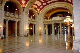 cleveland wedding venues your cleveland ohio wedding venues