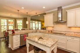 all about 42 inch kitchen cabinets you must home and