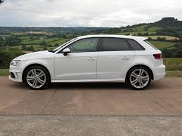 difference between audi a3 se and sport anyone got pictures of a a3 sline sb on se suspension audi