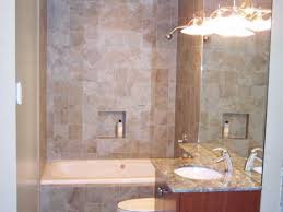 Bathrooms With Clawfoot Tubs Ideas by Bathroom Faucets Decoration Ideas Interior Awesome Bathroom