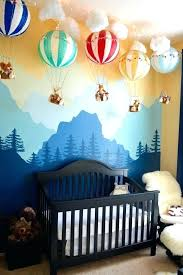 Decorating Baby Boy Nursery Guides For Decorating Baby Boy Nursery Decals Themes Baby Baby