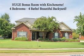 158 Best Beautiful Baths Images Featured Listings Search Huntsville Area Homes
