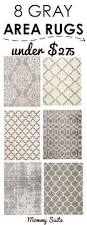 5 Foot Square Rug Best 25 Gray Area Rugs Ideas Only On Pinterest Bedroom Area