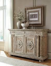 french cottage bedroom furniture french cottage style furniture french country furniture lighting