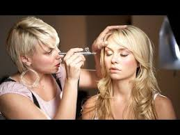 Make Up Classes For Beginners Free Makeup Classes Lessons In Melbourne Online Makeup Courses