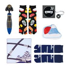 Japanese Gift Ideas 10 Awesome Father U0027s Day Gift Ideas From Japan Savvy Tokyo