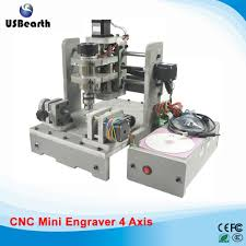 compare prices on cutting wood machine online shopping buy low