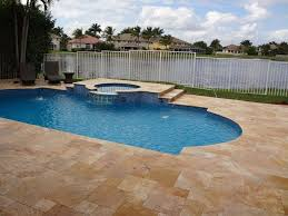 travertine tile miami how to buy from local or shipped