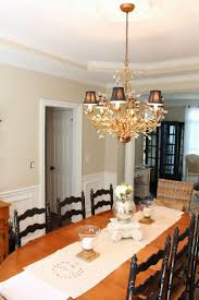 Benjamin Moore Dining Room Colors 43 Best Paint Colors Images On Pinterest Wall Colors Behr