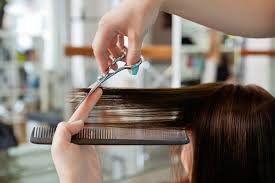 hair salon best cheap haircuts at quality hair salons in nyc