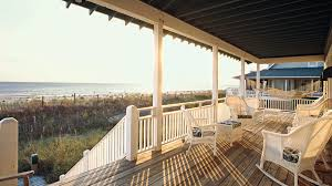 end of summer travel deals southern living