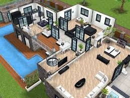 best virtual home design home design games free jaw dropping extraordinary architecture house