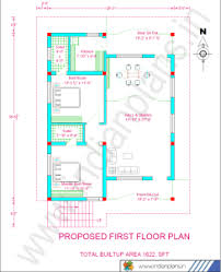 2bhk house plans swarna bhoomi 2 bhk house design plan