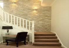 Ideas For Staircase Walls Lovely Staircase Wall Ideas 24 Ideas On How To Decorate Walls