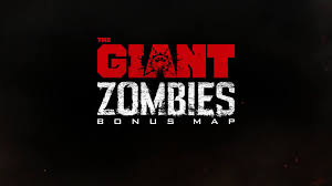 Giant Map Black Ops 3 Season Pass Will Include Access To The Giant Zombies