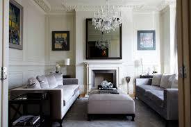 modern victorian house design 3511