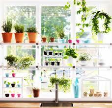 window planters indoor kitchen window planters yard and garden pinterest planters