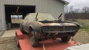 auto junkyard appleton wi 17 best images about abandoned on pinterest chevy vehicles and