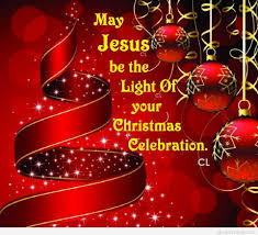 quotes for christmas songs christmas christmas eve paperblog merry everyone youtubesongs