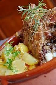 la cuisine de nathalie recette dinde rôtie exceptionnelle recipe dinners and food