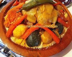 recette de cuisine marocaine en la cuisine marocaine fresh couscous recettes de couscous hd