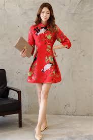 online get cheap cocktail dress qipao aliexpress com alibaba group