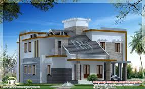 1100 Sq Ft House Home Design 1100 Sq Ft Home Design