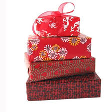 asian wrapping paper 30 stuff asian like asian central
