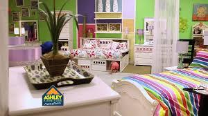 Ashley Kids At Ashley Furniture HomeStore YouTube - Ashley furniture pineville nc