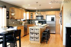 sherwin williams paint kitchen cabinets kitchen paint colors with