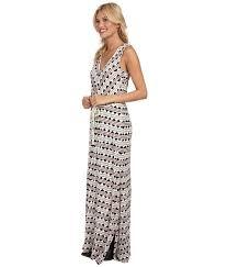 lucky brand maxi dress maxi dresses dressesss