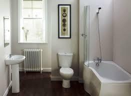 simple bathrooms home design