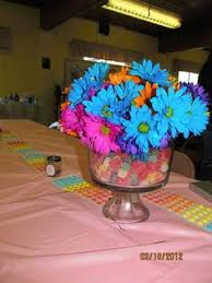 Centerpieces For Kids by Christmas Wonderful A Thanksgiving Table For Kids Free Printables