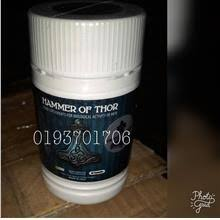 hammer of thor original italy 30 k end 8 18 2019 9 15 pm