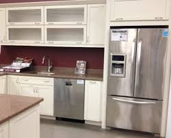 Lowes Kitchen Design Services by Lowes Kitchen Design Services Lowes Kitchen Design Services