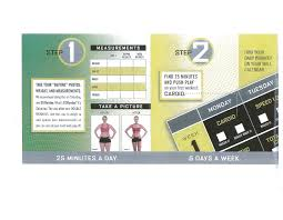 Focus T25 Quick Start Guide Documents