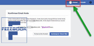 membuat grup kontak di yahoo mail panduan lengkap cara daftar dan membuat akun facebook dengan hp email