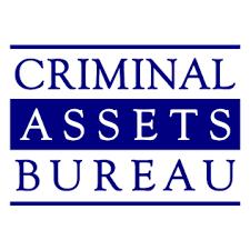 Garda Vetting U0026 The National Vetting Bureau Acts 2012 To 2016 by Criminal Assets Bureau Wikipedia