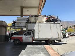 to pack a u haul therewasanattempt