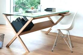 unique desks unique office desk unique desks for home office sensational