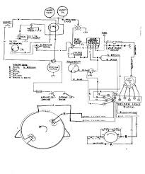 lincoln motor wiring diagrams wiring diagram with description