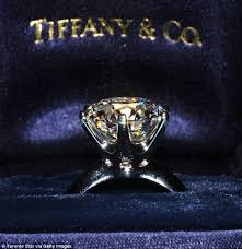 tiffany and co ls jewelry expert goes undercover to show tiffany overcharges daily
