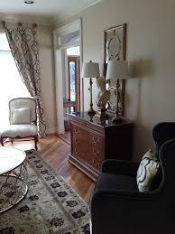 Southland Flooring Supply Lexington Ky by Interior Design Interior Yardage