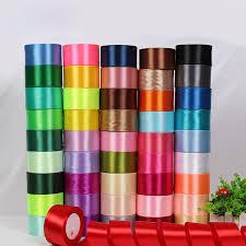 craft ribbon wholesale online get cheap wholesale craft ribbon aliexpresscom alibaba