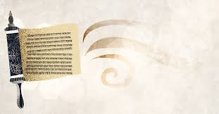 megillat esther online the megillah book of esther chabad org
