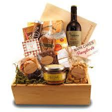 gift baskets san francisco gift baskets san francisco srcncmachining