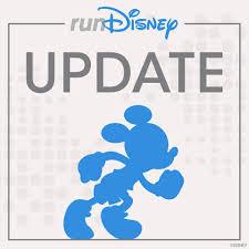 star wars light side half marathon postponed attention registration for star wars the runner s guide to wdw